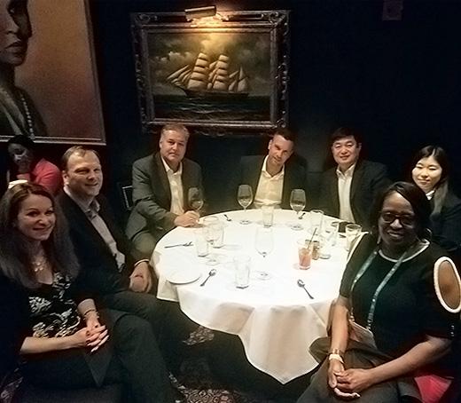 OSB Conference, OSBiopharma, CPhI North America, InformEx, Philadelphia PA